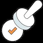 icones-bilan.png