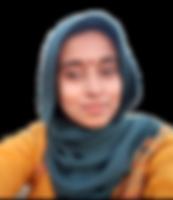 Screen Shot 2019-06-28 at 10.02.47_edite