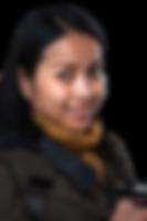 IMG_7291_edited_edited_edited.png