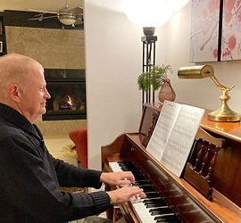 adult piano1.jpg