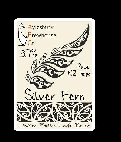 Silver fern.png