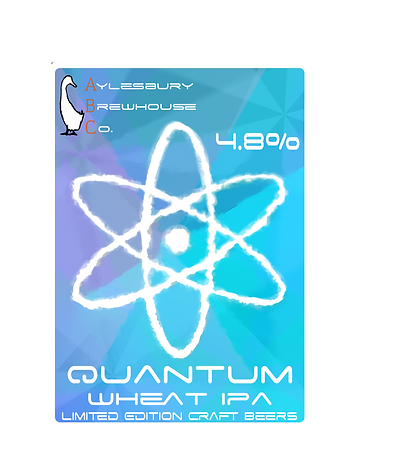 Quantum_Final1.png