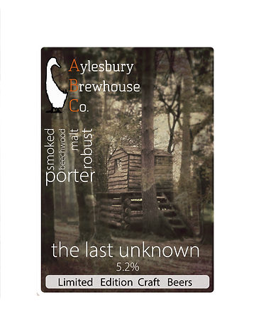 the last unknown_19.png
