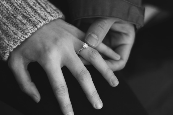 Engagement Rings: How Much Should You Spend?
