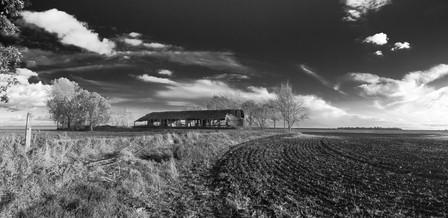 bassenhally moor farm