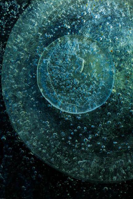 ice worlds III