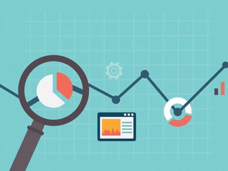 Pesquisa de mercado: entre acertos e erros