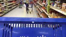 O Carrefour dos americanos