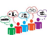 Cultura e Consumo: Apanhado Teórico e Reflexões para o Ensino e a Pesquisa de Marketing e Administra