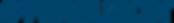 Ferguson-Logo.png