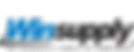 Winsupply-Logo.png