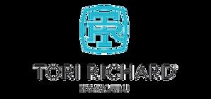 tori-richard-logo-553x260-v1.png