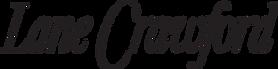 640px-Lane_Crawford_logo.svg.png
