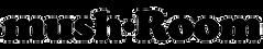 mushroom-logo.png