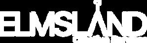 Elmsland Logo.png