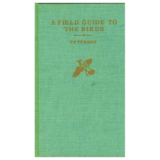 1961-National-Audubon-Society-x7827Field