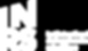 INRS-Logo-institutionnel_horizontal-Blan
