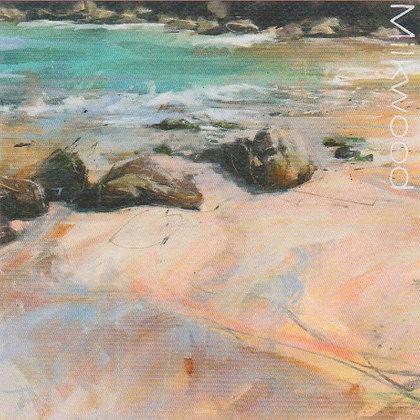 Treen Cove II