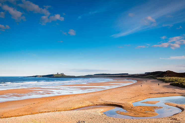 Embleton iStock Image Legally downloaded