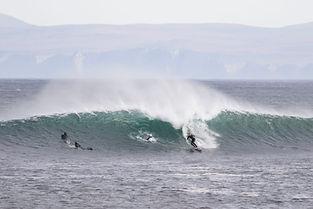 surfing.jpeg