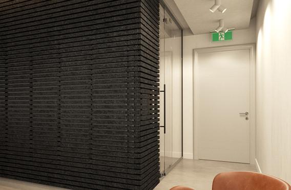 Zintra-Sticks-Bundle.External-Corner.Lan
