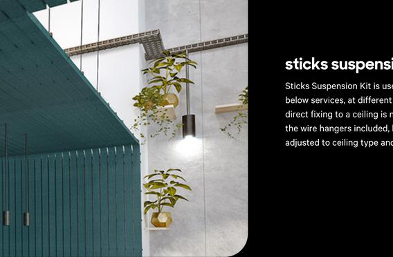 sticks-suspension-kit.png