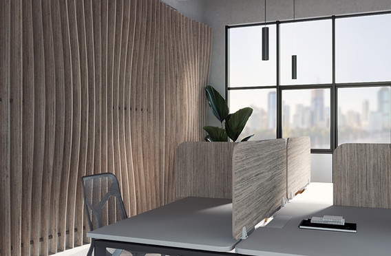 Zintra-Blades-Swell-and-Desk-Screen-in-E