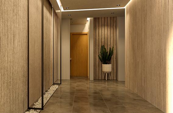 Zintra-Timber-Panel.Sticks-Bundle.Wide_.
