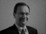 Söder, Prof. Joachim 2010.sw.jpg