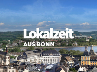 WDR Lokalzeit aus Bonn: Priester-Azubis ohne Abitur