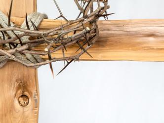 Die Fastenzeit – eine nicht immer einfache, aber tiefe Zeit
