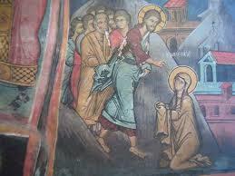 Andacht mit dem Gotteslob zum 5. Sonntag der Fastenzeit -29.3.2020