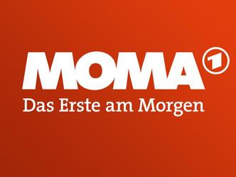 MOMA-Reporter: Quereinstieg ins Priestertum