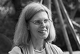 Prof. Dr. theol. Ursula Nothelle-Wildfeu