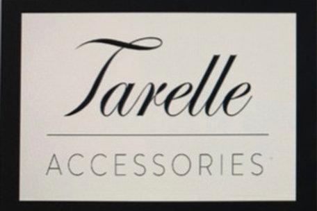 Tarelle Voucher - £10