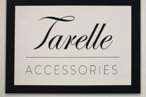 Tarelle Voucher - £20
