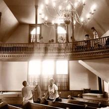 church sepia.jpg