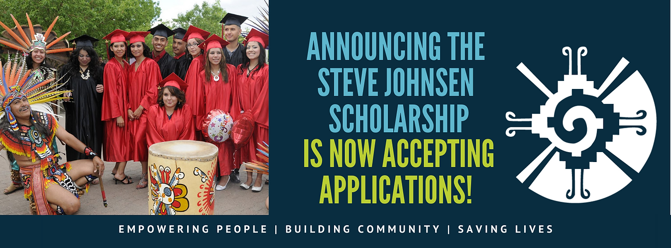 2022 Scholarship Fund Banner.png