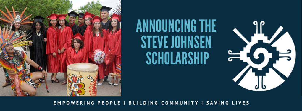 Scholarship Fund Banner Website Image.pn