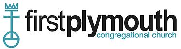 logo-1-plym.png