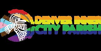 DICP Logo Pride Sideways copy.png