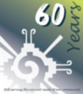 60 ANN_60th PAGE Graphic.jpg