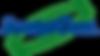 Logo2hires.png