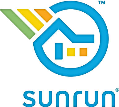 Sunrun_stacked_blue.jpg