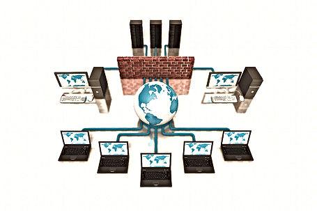 computer-local-area-network_edited.jpg