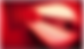 コラーゲンマシン|最先端 光のエステ 浴びるだけでぷるぷる美肌 サラサラヘアー
