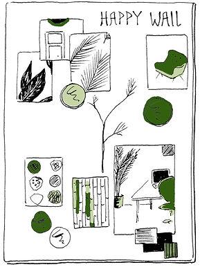 SHAW happy wall groen.jpg