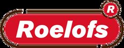 logo roelofsgroep