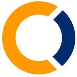 logo cross over