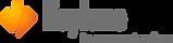 keylane-logo-1.png